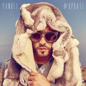 Yandel – Update (CD 2017)