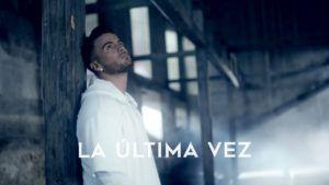 Gustavo Elis – La Ultima Vez