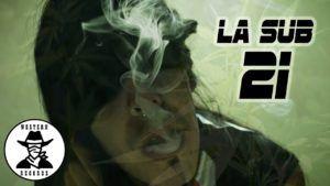 La Sub 21 – Legalizenla