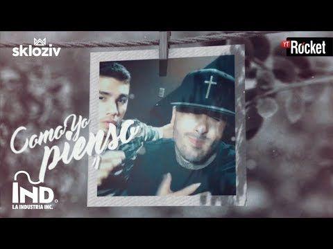 Manuel Turizo ft Nicky Jam - Una Lady Como Tu (Remix) | Nicky Jam