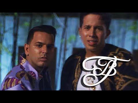 Tito El Bambino ft. De La Ghetto - Dile La Verdad | Tito El Bambino