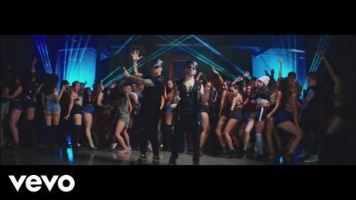 Yandel ft. Wisin - Como Antes | Yandel 2017