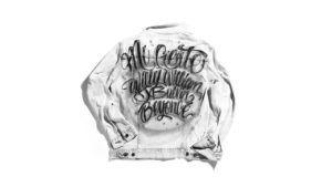 J Balvin & Willy William ft. Beyoncé – Mi Gente