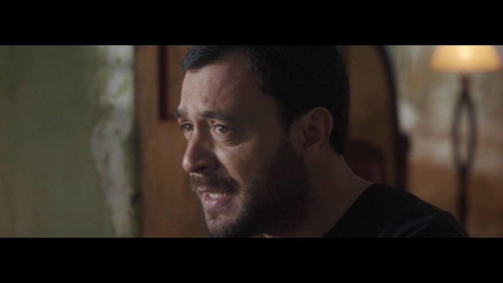Lucas Sugo – Me Dan Ganas De Gritar