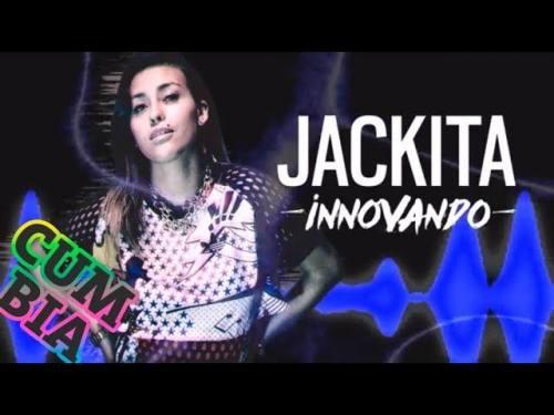 jackita 2017