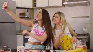 Miway ft Valeria Gau – Como Va