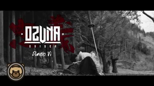 Ozuna - Una Flor | Trap 2017