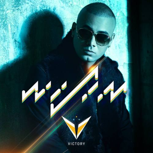 Wisin - Victory (CD 2017) | Audios