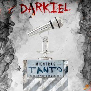 Darkiel – Mientras Tanto