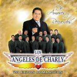disco album los angles de charly 2017
