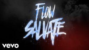 DJ Nelson ft Alberto Stylee – Flow Salvaje