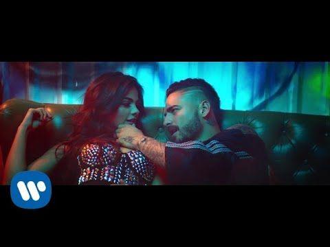 Flo Rida ft Maluma - Hola (Video Oficial) | Maluma