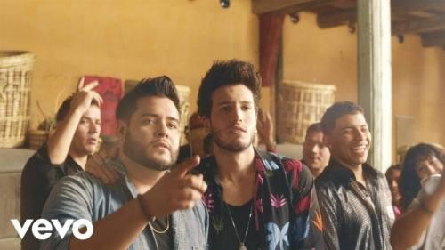 Ken-Y Ft. Nicky Jam y Victor Manuelle - Como Lo Hacía Yo (Version Salsa) | Salsa