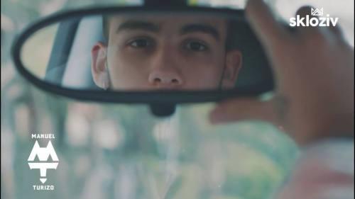 Manuel Turizo - Esperandote | Reggaeton 2017