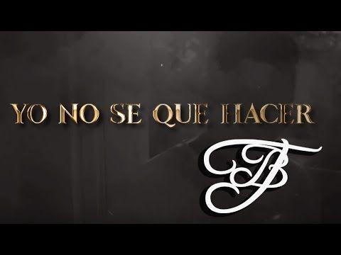 Tito El Bambino ft Don Omar - Yo No Se Que Hacer | Tito El Bambino