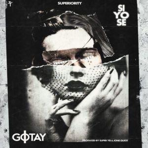 Gotay El Autentiko – Si Yo Se