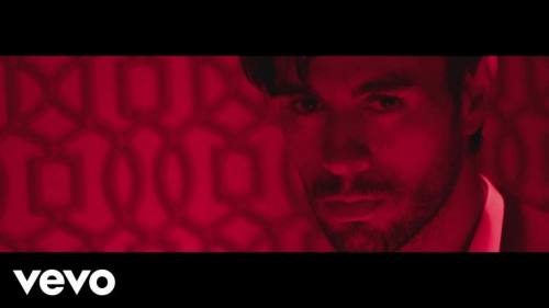 Enrique Iglesias ft Bad Bunny - El Baño | Enrique Iglesias