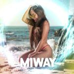 miway cumbia pop uruguay