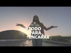 RC Band ft Abriendo Camino – Todo Para Encarar