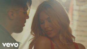 Vi-Em – No Le Prometo (Video Oficial)