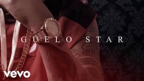 Guelo Star – Se Convierte (Video Lyric Oficial)