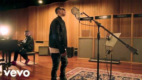 J Alvarez - Motivame (Video Oficial) | Trap