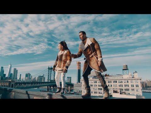Ozuna ft Romeo Santos - El Farsante (Remix) | Trap