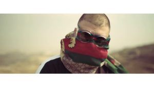 Farruko – Mi Forma de Ser (Video Oficial)