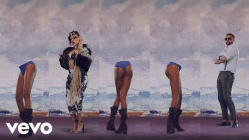 Karol G ft Shaggy, El Capitaan y Sekuence – Tu Pum Pum (Video Oficial)