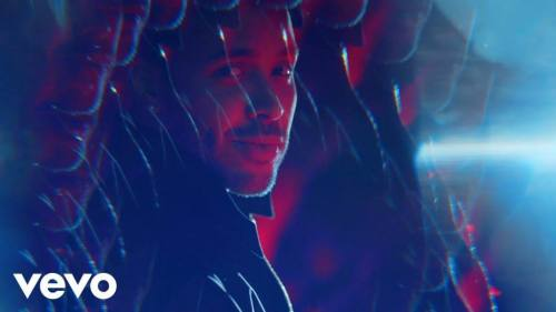 Prince Royce - El Clavo (Video Oficial) | Reggaeton