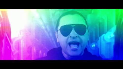Steve Aoki ft Daddy Yankee, Play-N-Skillz y Elvis Crespo - Azukita (Video Oficial) | Daddy Yankee