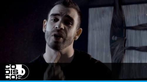 Wolfine - Bella (Video Oficial) | Reggaeton