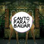 Canto Para Bailar – No Cree en el Amor