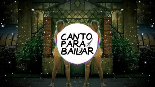 Canto Para Bailar - No Cree en el Amor | Audios