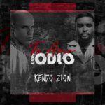 Kendo Kaponi ft Zion – Te Amo Con Odio
