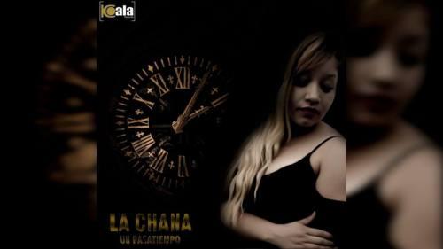 La Chana – Un Pasatiempo