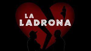 Daumas ft. Diego Rios – La Ladrona (Video Oficial)