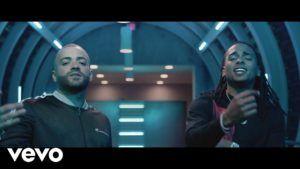 Nacho ft Ozuna – Casualidad (Video Oficial)