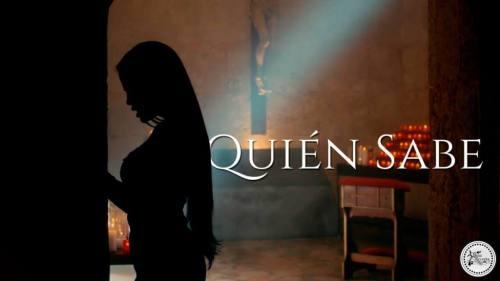 Natti Natasha – Quien Sabe (Video Oficial)
