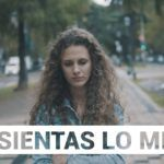 New School Band – Que Sientas Lo Mismo (Video Oficial)