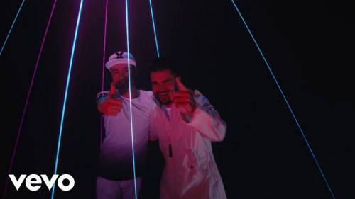 Raymix ft Juanes – Oye Mujer (Video Oficial)