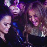 Thalía ft Natti Natasha – No Me Acuerdo (Video Oficial)