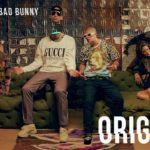 Arcangel ft Bad Bunny – Original (Video Oficial)