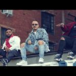 J Balvin ft Zion & Lennox – No Es Justo (Video Oficial)