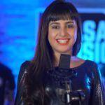 Luana – A Ella (Video Oficial)