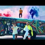 Ozuna ft Manuel Turizo – Vaina Loca (Video Oficial)