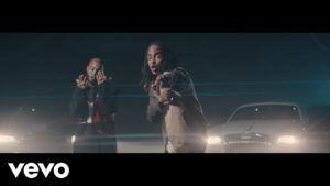 Tory Lanez ft Ozuna – Pa Mi (Video Oficial)