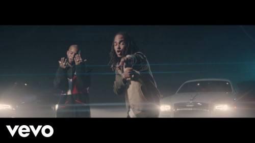Tory Lanez ft Ozuna – Pa Mi (Video Oficial)