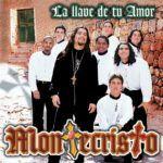 Montecristo – La Llave De Tu Amor (CD 2000) Homenaje a Cristian Martín Meza
