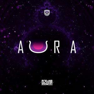 Ozuna – Aura (CD 2018)